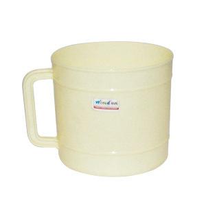 Jatin Small Mug (C/H)