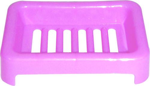 Plastic Soap Dish Surabhi