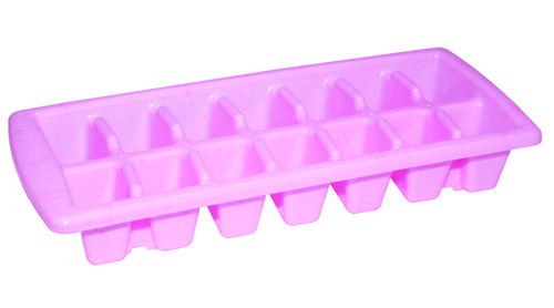 Keroline Ice Tray (Small 2 pcs.)