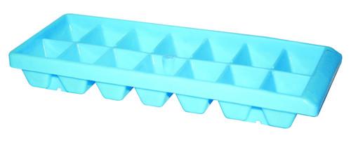 PLASTIC ICE TRAY ANCHAL HEAVY 2PC SET