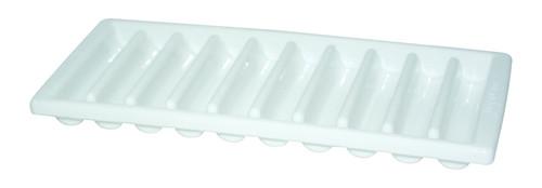 PLASTIC ICE TRAY ROLLER