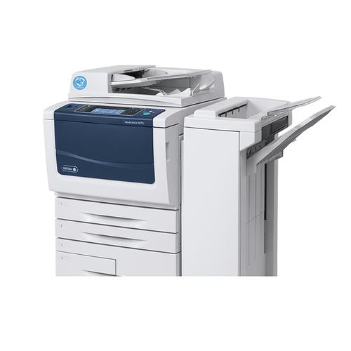 Xerox 5875CPS_C