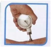 Baseline Dolorimeter / Algorimeter 2 lbs