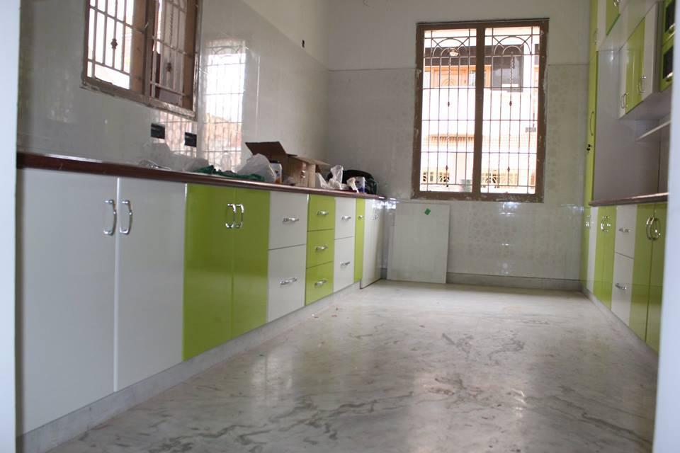 Modular Kitchen Designer Services,Modular Kitchen Designer Services