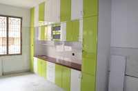 Modular Kitchen Designer Services