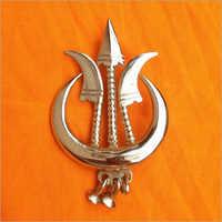 Sikh Dumala Chand