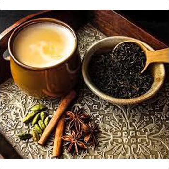 Ayurvedic Natural Tea
