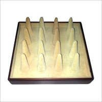 Designer Jewelry Display Tray