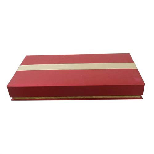 Jewellery Leatherette Boxes
