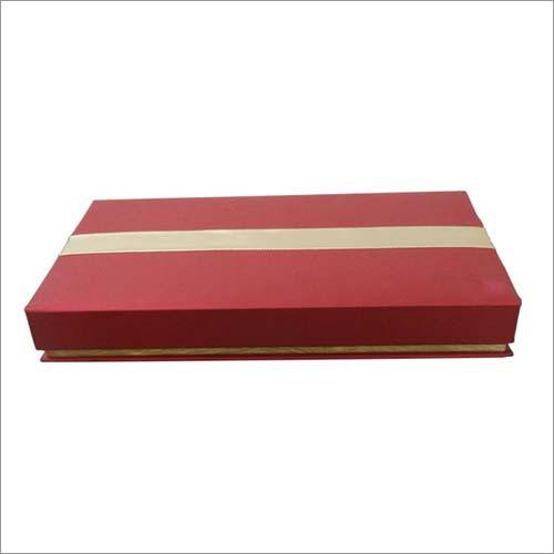 Argos Jewellery Box