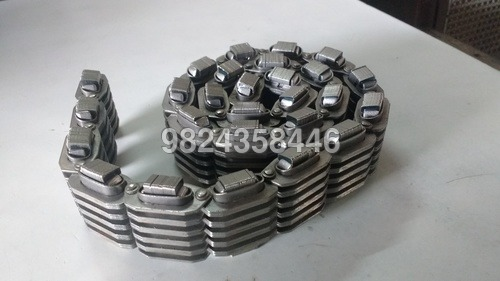 piv chain manufacturers