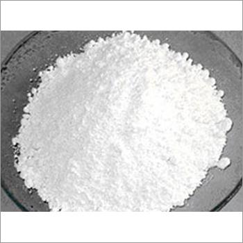Titanium Dioxide 808