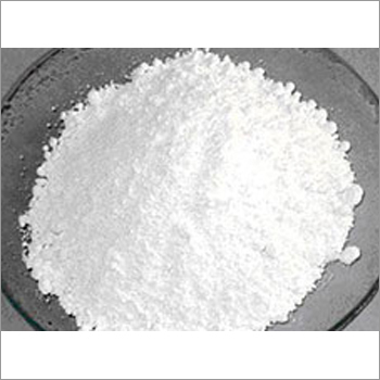 Titanium Dioxide 808 - Supplier,Titanium Dioxide Powder