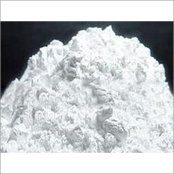 Zeolex 323 Sodium Alumino Silicate Precipitated