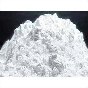 Zeolex 323 Sodium Alumino Silicate Precipitated