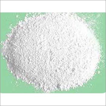 Zinc Phosphate