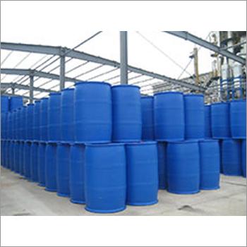 Methyl Ethyl Ketoxime (MEKO)