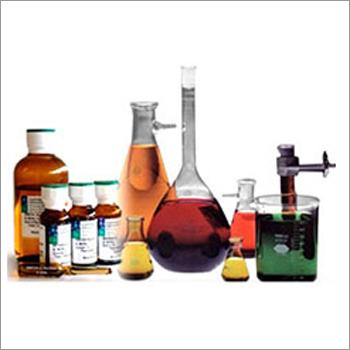 Diacetone Alcohol