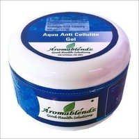 Aromablendz Cellufirm Gel Aqua