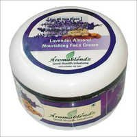 Aromablendz Skin Creams