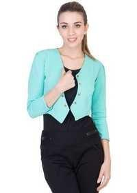 Women Stylish  Blazer