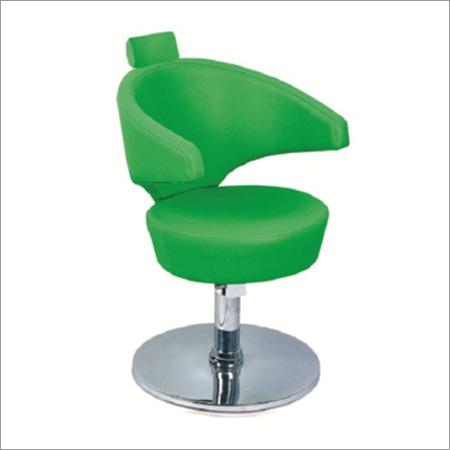 Aromablendz Salon Chair