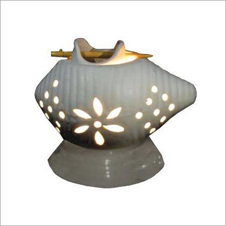 Electric Ceramic Diffuser