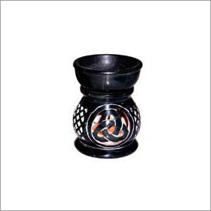 Aromablendz Fragrance Lamp