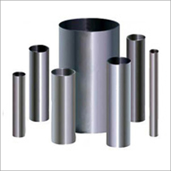 Low Temperature Carbon Steel