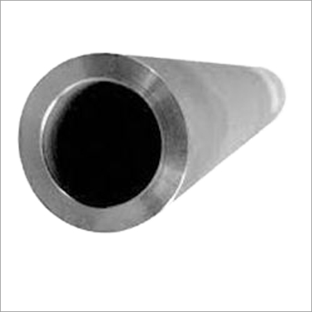 Inconel Pipes