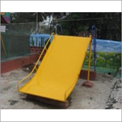 Wide Slide Ss