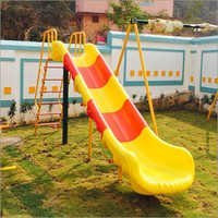 Roto Straighe Open Slide 5 Ft