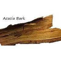 Babul Bark