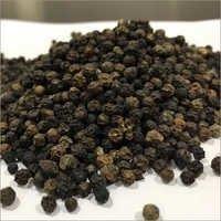 Black Pepper Bold