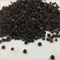 1mg Black Pepper