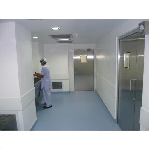 SS Door & SS Door - SS Door Manufacturer u0026 Supplier New Delhi India