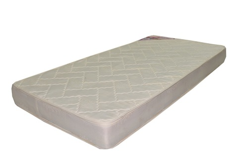 Cotton Bed Mattress