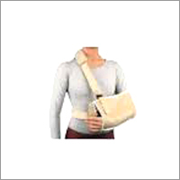 Arm And Finger Splints Supports