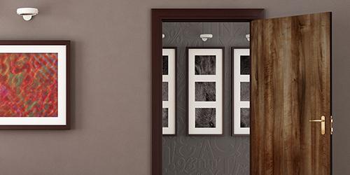 Door Skin and Liners