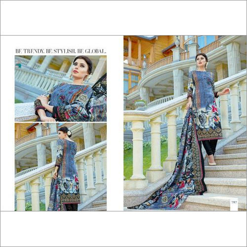 Sanam Salwar Suits Catalog