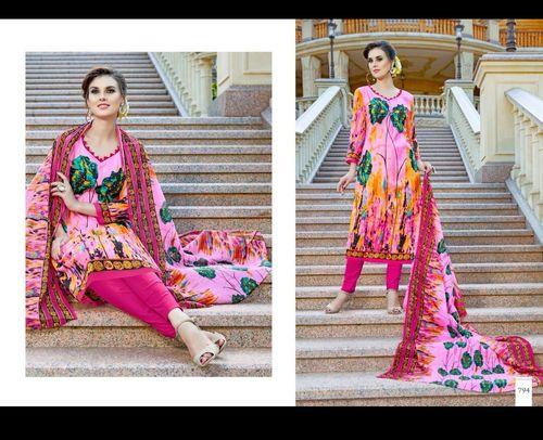 Latest Sanam Dress Catalog