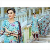 Sanam Salwar Kameez Dress Materials