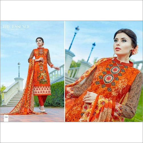 Sanam Salwar Suits Catalog / Jetpur