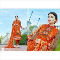 Sanam Salwar Suits Catalog / Jetpur