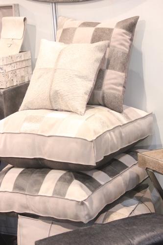 Rectangular Decorative Cushions