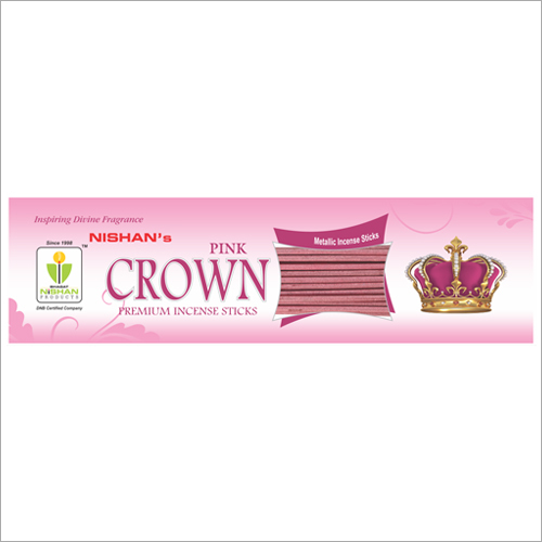 Crown Pouch Pack