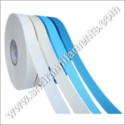 Slittered Non Woven Fabric