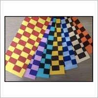 Printed-Non-Woven-Fabric