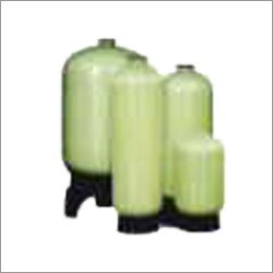 Water Treatment Plant Spares