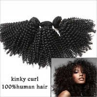 Beauty Healthy Remy Hairs